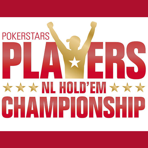 PokerStars Players NL Holdem Championship