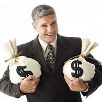покерист-финансист