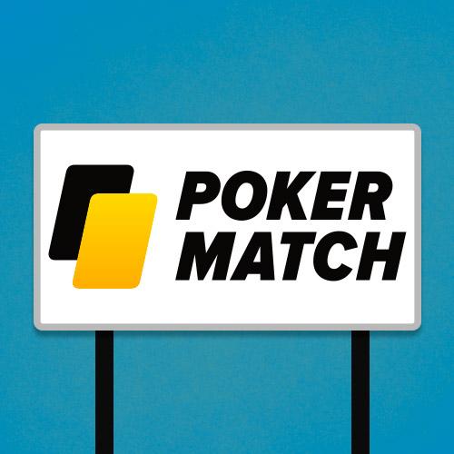 Обзор покерного рума Покерматч
