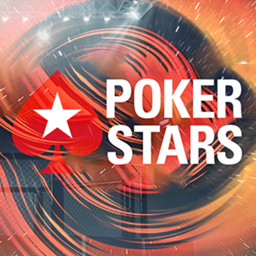 Покерстарс обзор
