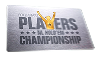 входной билет Pokerstars PSPC